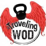 TravelingWODLogo1FINALWeb