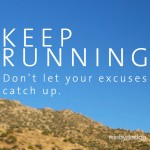 Keep_Running_iPhone4_Wallpaper2