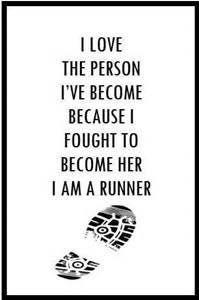 runner me