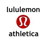 lulu6