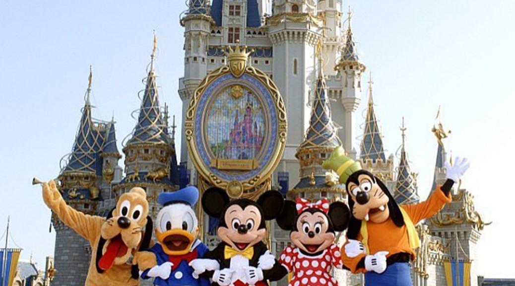 New-Disney-World-Rides-Video