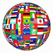 internationalglobe