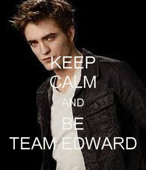 keep-calm-and-be-team-edward-10