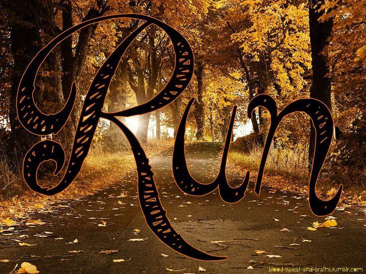 fall-run