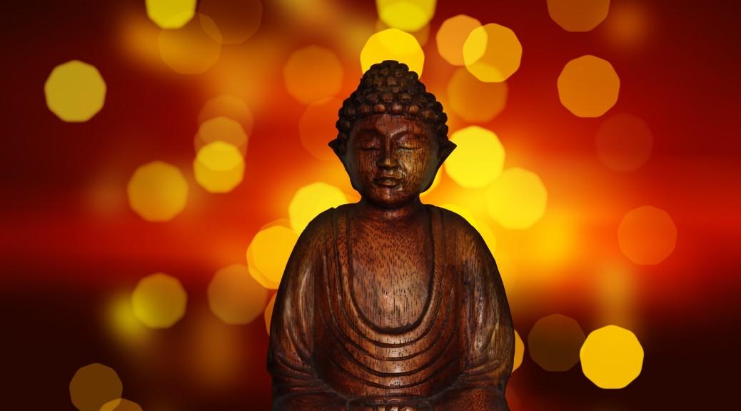 buddha-525883
