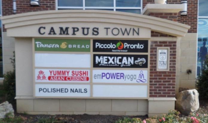 epy-campus-towm