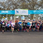 2016-header-nj_marathon_homepage