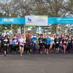 2016-header-nj_marathon_homepage