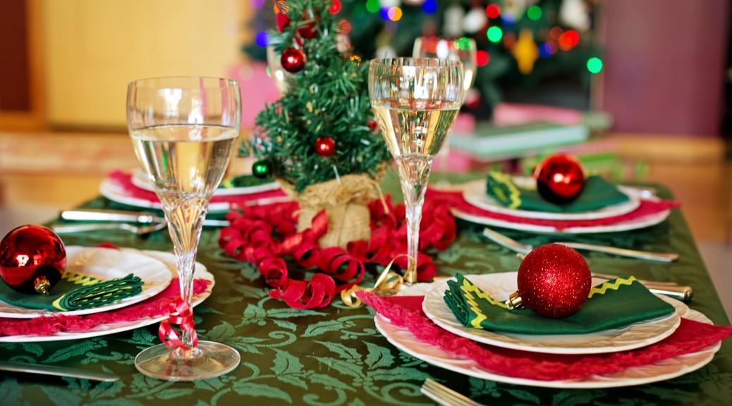 christmas-table-1909797
