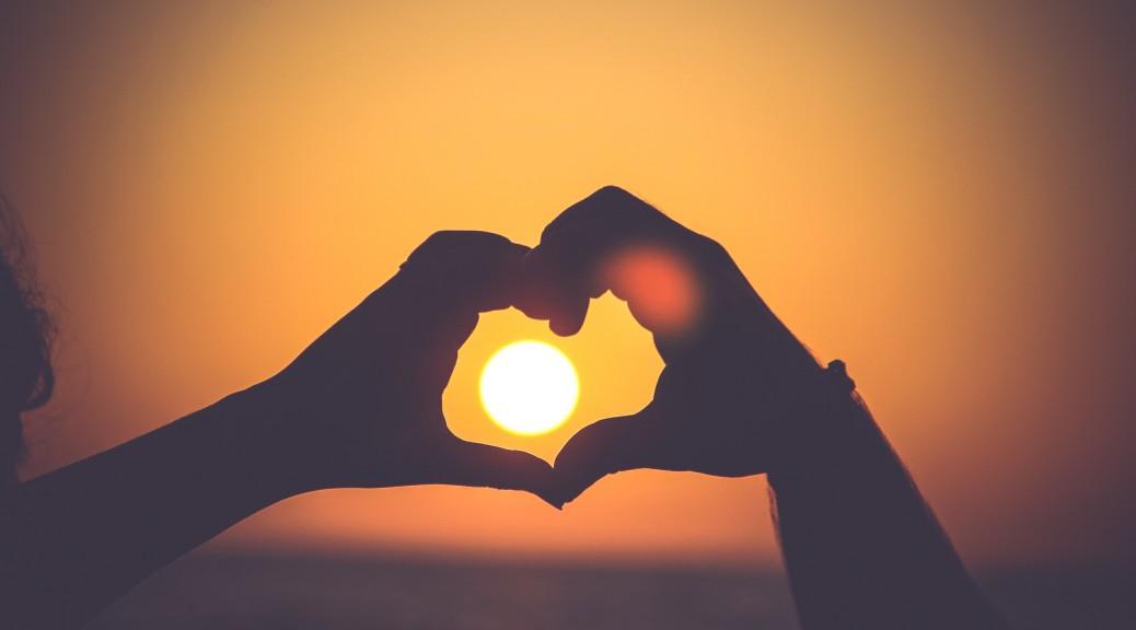 gratitude-and-love