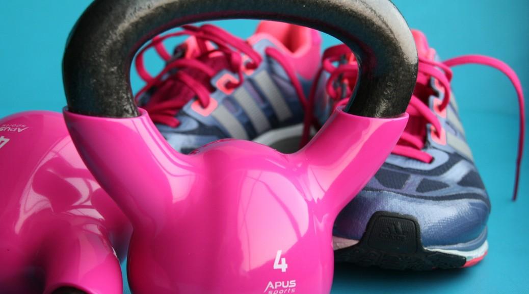 fitness-1677212