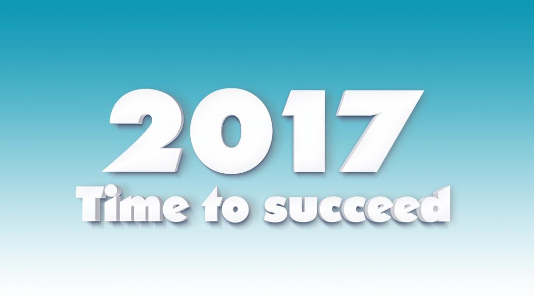 success-1773928